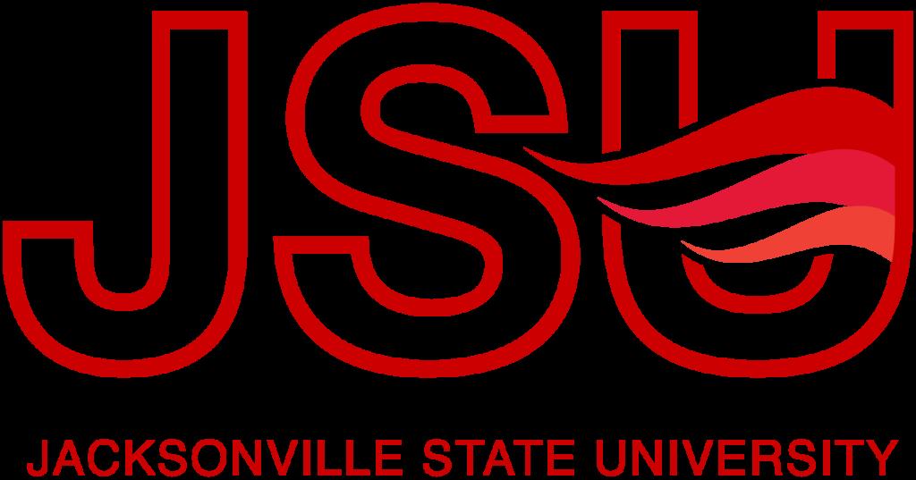 Jacksonville State University - 30 Best Online Bachelor's in Emergency Management Degrees