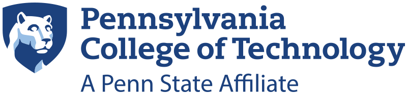Pennsylvania College of Technology - 30 Best Online Bachelor's in Emergency Management Degrees