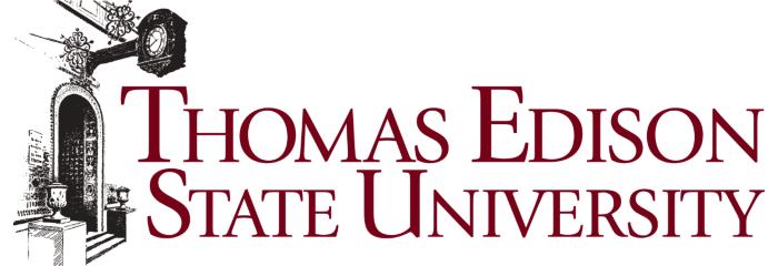 Thomas Edison State University - 30 Best Online Bachelor's in Emergency Management Degrees
