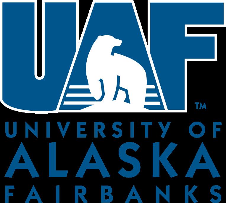 University of Alaska - 30 Best Online Bachelor's in Emergency Management Degrees