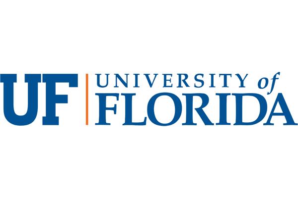 University of Florida - 30 Best Online Bachelor's in Emergency Management Degrees