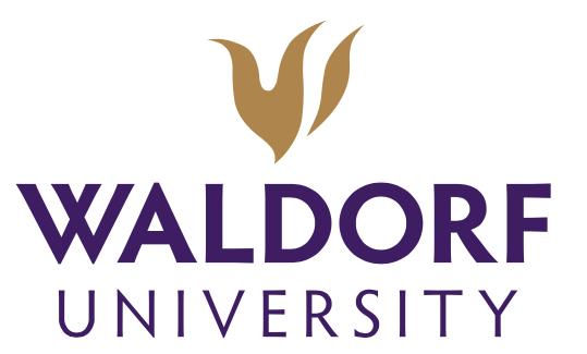 Waldorf University - 30 Best Online Bachelor's in Emergency Management Degrees