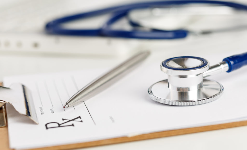 Best Degree Path for Becoming a Physician Assistant