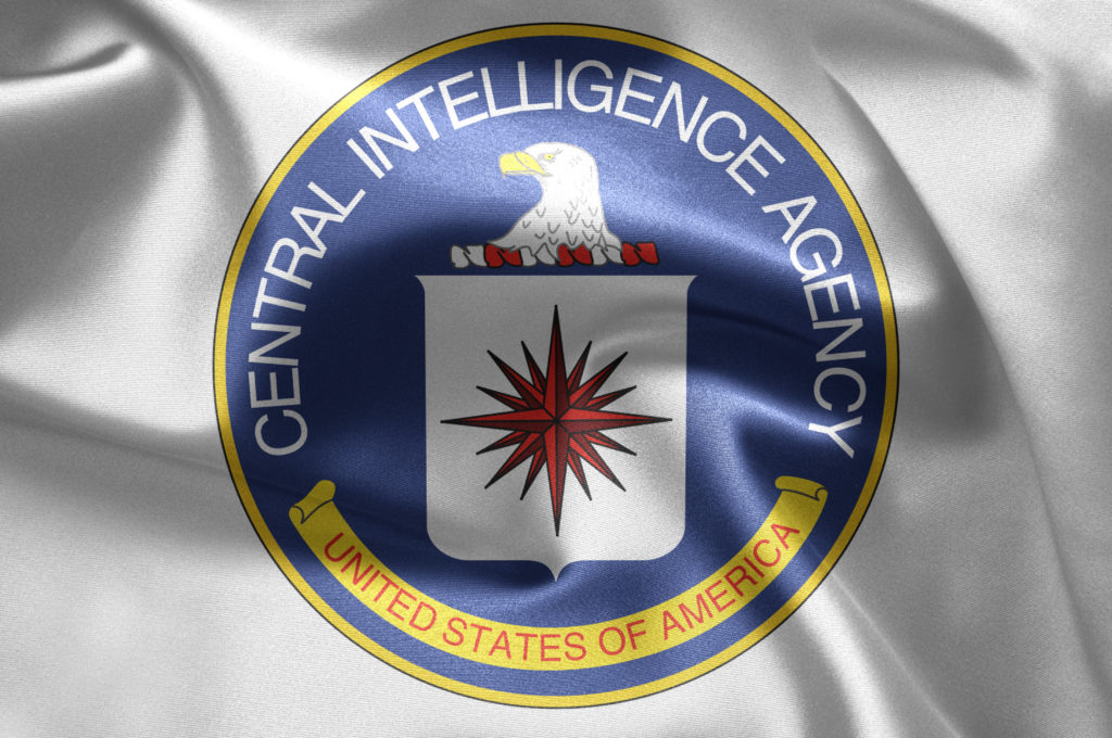Best Degree Path for Becoming a CIA Agent