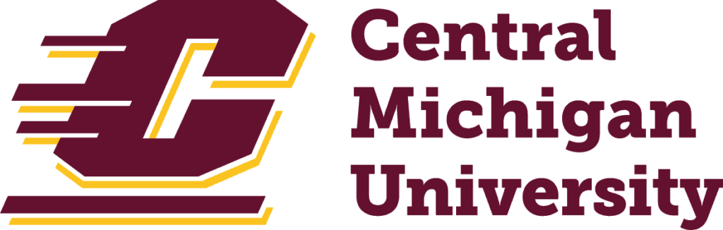 Central Michigan University - Top 30 Political Science Degree Online Programs (Bachelor's)