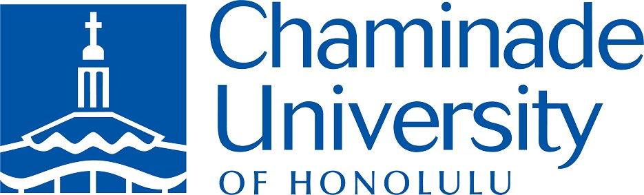 A logo of Chaminade University of Honolulu for our ranking of Best Bachelor's in Special Education Online Programs