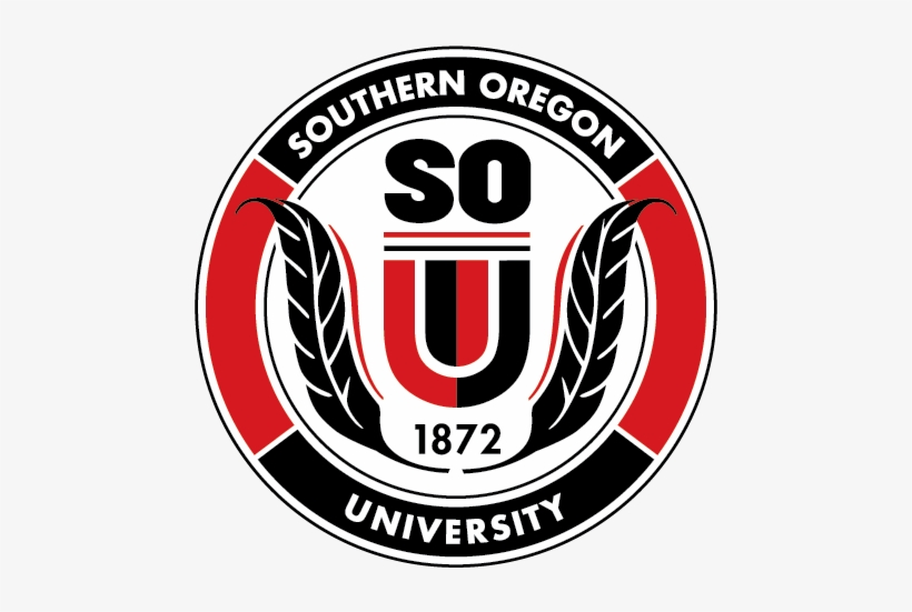 A logo of Southern Oregon University for our ranking of Best Online Bachelor's in Special Education Programs