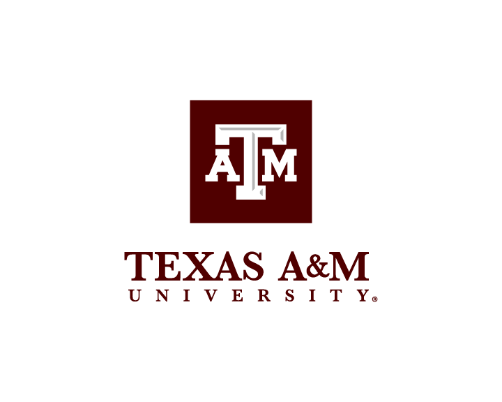 A logo of Texas A&M University for our ranking of Best Online Bachelor's in Special Education Degree Programs