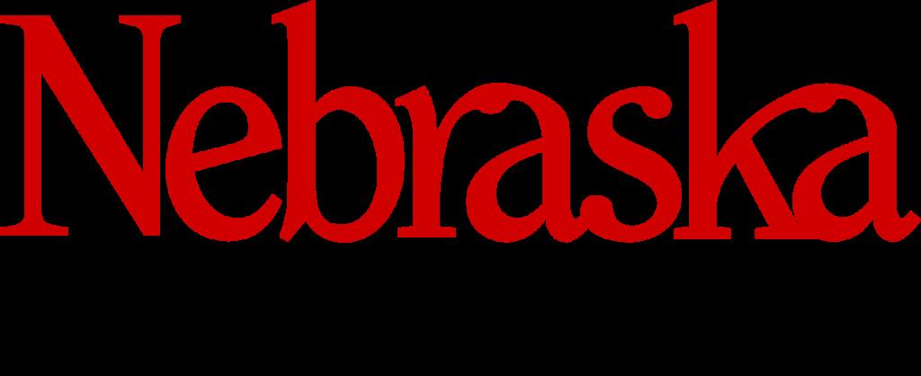 A logo of University of Nebraska for our ranking of Best Online Special Education Programs