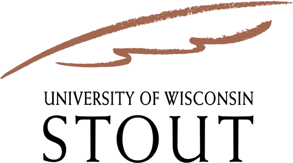 A logo of University of Wisconsin for our ranking of Best Online Special Education Programs