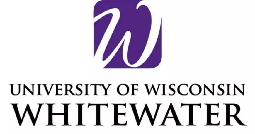 A logo of University of Wisconsin for our ranking of Top 30 Online Bachelor's in Political Science Degree Programs