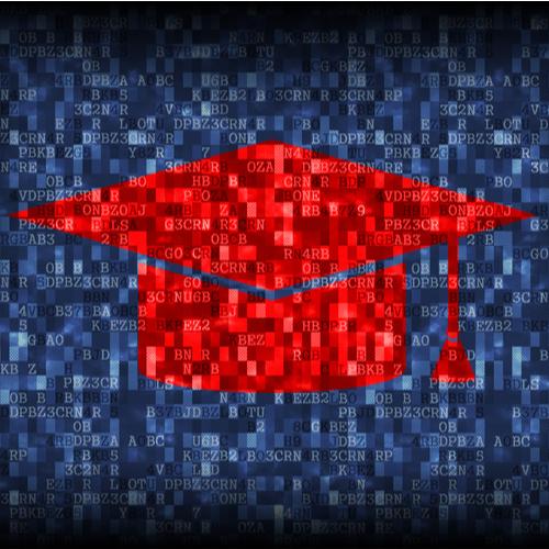 online marketing degree