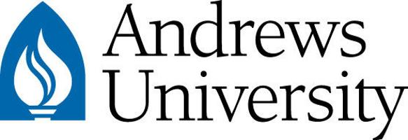 A logo of Andrews University for our ranking of Top 30 Best Religious Studies Degree Online Programs