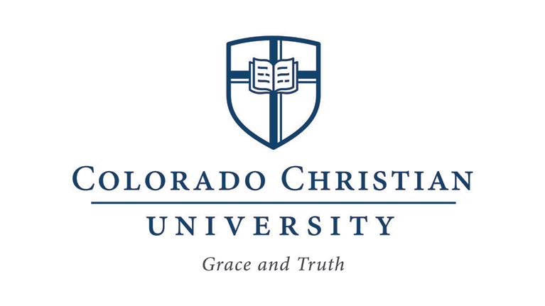 A logo of Colorado Christian University for our ranking of Top 30 Best Religious Studies Degree Online Programs