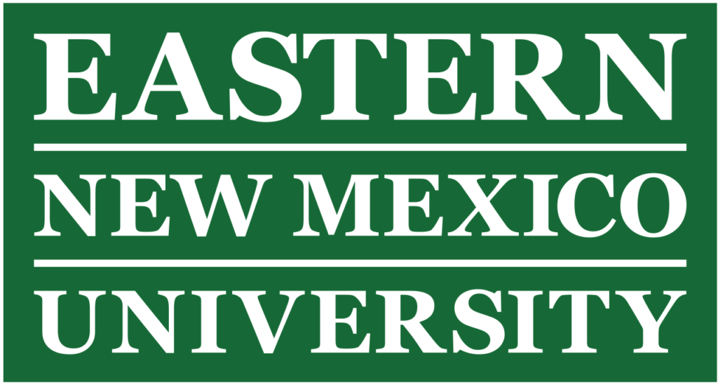 A logo of Eastern New Mexico University for our ranking of Best Affordable Online Bachelor's in Electrical Engineering
