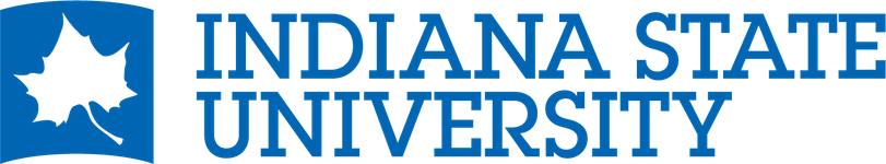 A logo of Indiana State University for our ranking of Best Affordable Online Bachelor's in Electrical Engineering