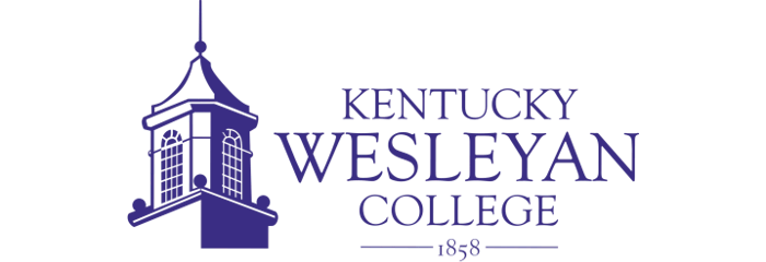 A logo of Kentucky Wesleyan College for our ranking of Top 30 Best Religious Studies Degree Online Programs