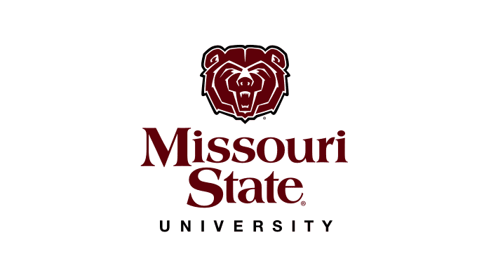 A logo of Missouri State University for our ranking of Top 30 Best Religious Studies Degree Online Programs