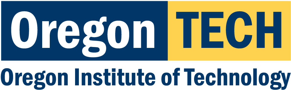 A logo of Oregon Institute of Technology for our ranking of Best Affordable Online Bachelor's in Electrical Engineering