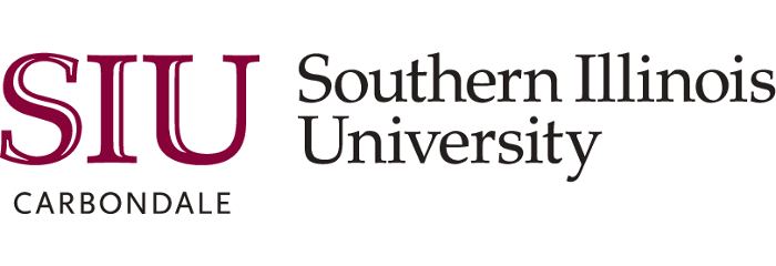 A logo of Southern Illinois University for our ranking of Best Affordable Online Bachelor's in Electrical Engineering