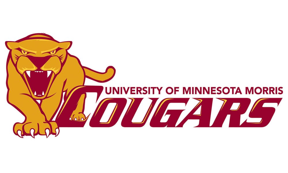 A logo of University of Minnesota for our ranking of 30 Great Small Colleges for a Teaching Degree