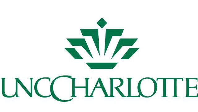 A logo of University of North Carolina Charlotte for our ranking of Best Affordable Online Bachelor's in Electrical Engineering