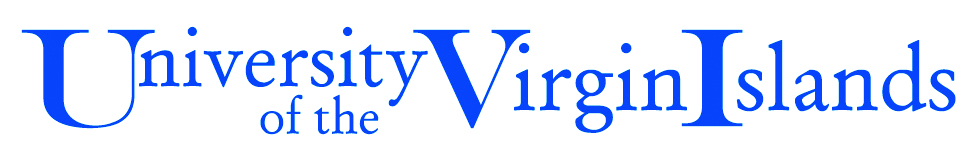 A logo of University of the Virgin Islands for our ranking of Best Affordable Online Bachelor's in Electrical Engineering