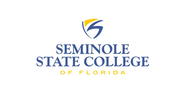 A logo of Seminole State College of Florida for our ranking of 30 Best Online Engineering Degrees