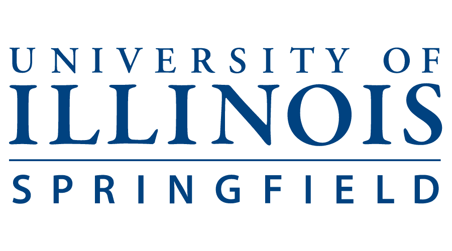 A logo of University of Illinois for our ranking of the 30 Best Online Bachelor's in English Degrees