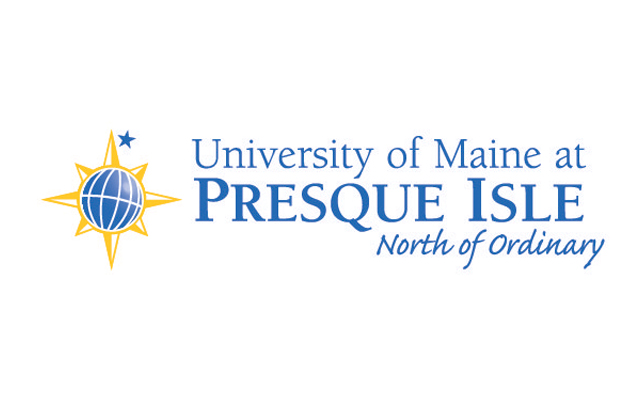 A logo of University of Maine for our ranking of the 30 Best Online Bachelor's in English Degrees