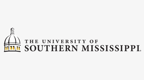 A logo of University of Southern Mississippi for our ranking of 30 Best Online Engineering Degrees