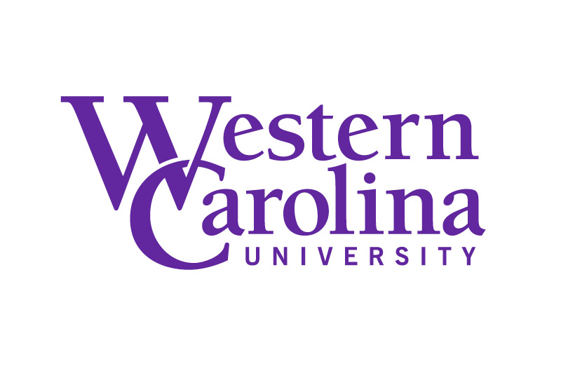 A logo of Western Carolina University for our ranking of 30 Best Online Engineering Degrees