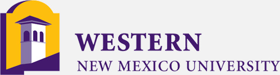 A logo of Western New Mexico University for our ranking of the 30 Best Online Bachelor's in English Degrees