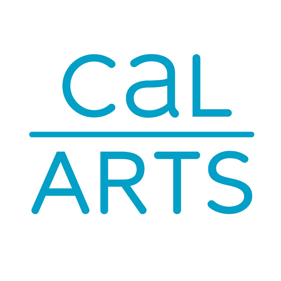 A logo of California Institute of the Arts for our ranking of 10 Best University Jazz Programs