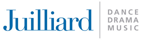 A logo of The Juilliard School for our ranking of 10 Best University Jazz Programs